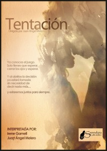 Cartel TENTACION Octubre LOCI web