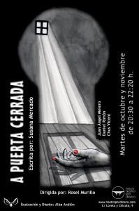 FLYER-A-PUERTA-CERRADA OCTUBRE Y NOVIEMBRE