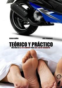 TEÓRICO Y PRÁCTICO web