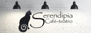 serend-1024x372