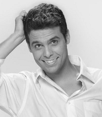 Juan Angel Melero