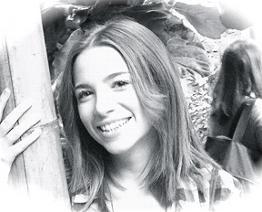 Vicky Partida