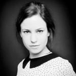 IRENE GAMELL (ACTRIZ)