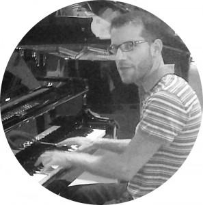 Roberto Mateos _Compositor _Transp