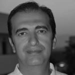 ALEJANDRO VIVAS (COMPOSITOR)