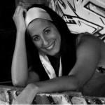 ANDREA FONTES (ACTRIZ/DIRECTORA MUSICAL)