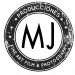 PRODUCCIONES MJ (DISEÑADOR GRÁFICO)