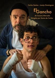 Cartel El Gancho.pages