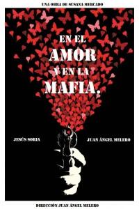 En el Amor y en la Mafia