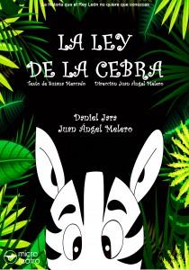 cartel zebras