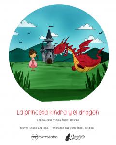 la_princesa_kindra_y_el_dragon